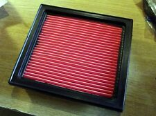 New Air filter Nissan March / Micra K11 1.0, 1.3 & 1.4