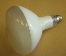 Philips HPL-R e27 125w mate entladungslampe crecimiento lámpara flora set como hql-R