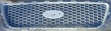 Honeycomb Grille 1999-2004 Ford F150 F250