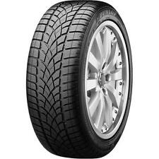 1x Winterreifen DUNLOP SP Winter Sport 3D 255/40 R18 95V