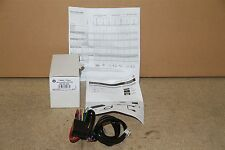 W Phone Power Supply / Mute cable Bluetooth hands free systems 5Z0051434