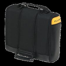 Fluke C789 Soft Carrying Case
