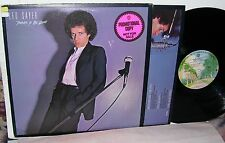 "Leo Sayer Thunder in My Heart LP ""Promo Copy"" EX+-NM ""Original Thick Sleeve"