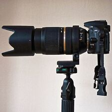 Lens Tripod Ring for Tamron SP 70-300mm VC