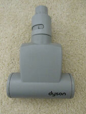 Genuine Dyson Turbo Tool Mini Brush Roll Turbine Attachment For DC07