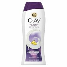 Olay Age Defying Body Wash, 13.5 oz