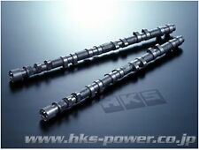 New HKS Camshaft for Silvia (R)PS13 SR20DET STEP 1 22002-AN025 INTAKE (1 shaft)