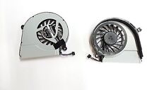 CPU FAN VENTILATEUR POUR HP PAVILION 15-e031ef