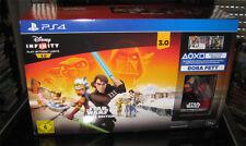 TOY STORY PLAYSET + 3 personaggi Jessie Buzz Woody Disney Infinity tutti i sistemi top