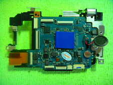 GENUINE SONY DSC-HX200V SYSTEM MAIN BOARD PART FOR REPAIR