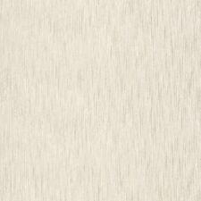 Vinyl Tapete rasch TRIANON XI 515435 einfarbig Creme-Gold edler Schimmer Textil
