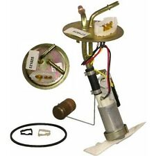 New Fuel Pump Module FOR 1987 1988 1989 Ford F150 F250 F350