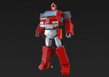 Takara Tomy Transformers Masterpiece Mp-27 Ironhide + Exclusive Coin *
