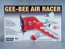 Gee Bee R1 Racer 1-32 Lindberg