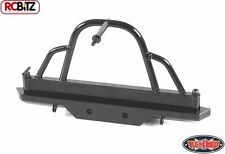 Rampage Recovery Rear Bumper Swing Away out Tire Tyre Carrier MOUNTINGS NEDED