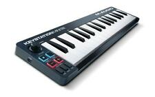 M-Audio Keystation Mini 32 MKII - USB/MIDI-Keyboard