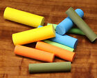 FOAM CYLINDERS for POPPER BODIES -- Fly Tying Cylinder