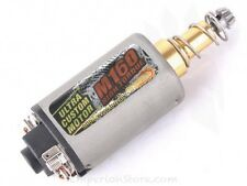 BIG DRAGON M160 High Torque Long Type Motor BD1346 ver 2 M4 Motor Albero Lungo