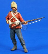 Verlinden 120mm 1/16 British Colour Sergeant 24th Rg of Foot Anglo-Zulu War 2733
