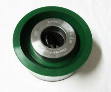 "National Oilwell Varco 1502056 Green DUO 5"" Piston 14/15 Bore for Oilwell A-1700"