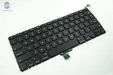 "100% New Original Apple Macbook Pro 13"" A1278 Keyboard 2009 2010 2011 2012"