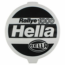 Protective Cover for Hella Rallye 1000 Fog light / Driving light