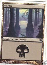 Magic n° 342/350 - Marais (A1729)