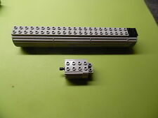 Lego Batteriekasten Batteriestab mit 4,5 V Motor