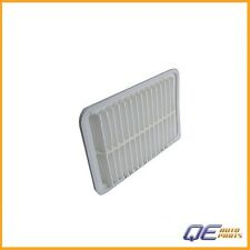 New Toyota Camry 2006 - 2011 Venza 2009 - 2011 Air Filter OPparts Free Shipping