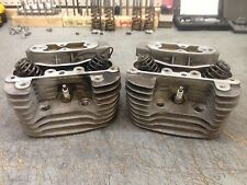XB Buell Cylinder Heads (Sportster, Screamin Eagle)