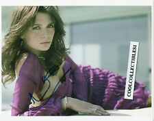 MISCHA BARTON of THE O.C. IN PERSON SIGNED 8X10 PHOTO  (PROOF)