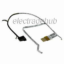 NEW HP Pavilion DV7-6B01XX DV7-6B32US DV7-6B55DX LCD LVDS Video Cable LH04