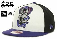 Tokidoki Toki Marvel DC Comics TKDK Snake Attack New Era 9Fifty Snapback Hat Cap