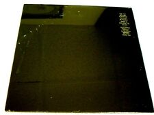 Metallica - Black Album - NEW & SEALED VINYL 2LP - Blackened Records 2014
