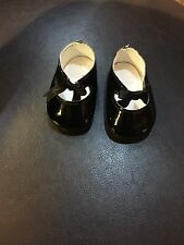 American Girl Doll of the Year Marisol Luna 2005 Retired Tap Outfit Shoes ONLY