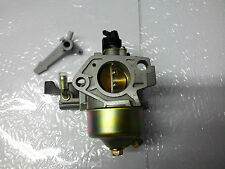 HONDA Carburettor Carb 188f gx340 GX390 11HP 13HP LIFAN LONCIN Engine