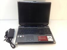 Fujitsu LifeBook N6420 Core 2 Duo 1.83Ghz HDD 200gb 2GB RAM