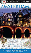 Amsterdam by Robin Pascoe, Chris Catling (Paperback, 2007)