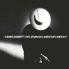 Criminal Under My Own Hat - T Bone Burnett (2014, CD NIEUW)