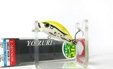 Yo Zuri L Minnow 33 mm Floating Lure F955-FFG (6597)