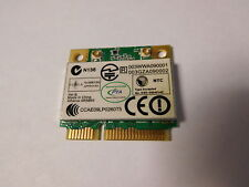 Gateway NV5378U NV53 Series Wireless Half Card Atheros AR5B93 (K51-25)