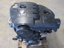 1.9 TDI AVF 131PS motore TURBO VW Passat 3BG AUDI A4 A6 137Tkm con garanzia
