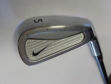Nike Pro Combo Forged 5 Iron Regular Graphite Shaft