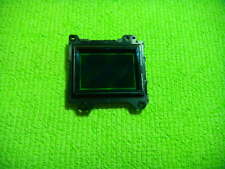 GENUINE SONY A-77M2 A77 II CCD SENSOR PART FOR REPAIR