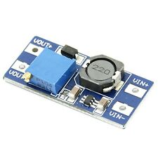 MT3608 2A Step Up Boost Modul DC-DC Power Modul 2A Stromversorgung