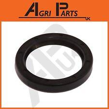 Inner Seal Rear Axle - Massey Ferguson 65, 152, 765 & Fordson Major, Super,Power