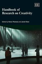 2014-01-29, Handbook of Research on Creativity (Elgar Original Reference), Janet