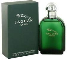 Jaguar for Men Green EDT 100 ml Branded Perfume