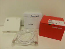 HONEYWELL HGI80 Gateway Serial Interface (Tahoma Somfy) Honeywell HGI 80