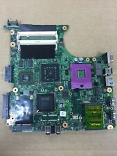 NEW HP Compaq 6530s 6531s 6730s Intel Laptop Motherboard 491975-001